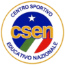 Centro Sportivo Educativo Nazionale
