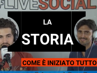 C'ERA UNA VOLTA IN RADIO